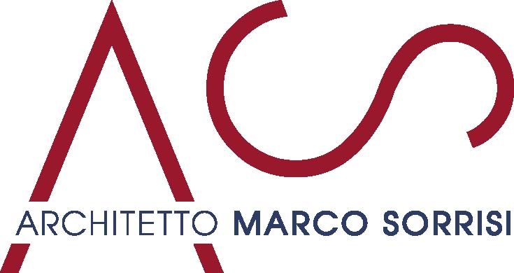 Architetto Marco Sorrisi